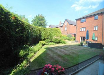1 bed flat for sale in Westgate Avenue, Bolton BL1