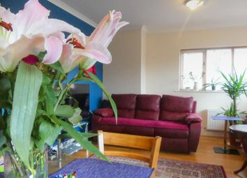 Thumbnail 2 bedroom flat for sale in Buckland Rise, Maidstone, Kent