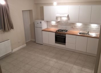 Thumbnail 1 bed flat to rent in New Cross Rd, New Cross, Deptford