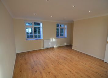 Thumbnail 2 bed town house to rent in Mount Mews, The Mount, Heswall