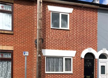 3 bed detached house for sale in Brompton Road, Southsea, Hampshire PO4