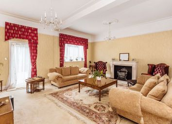 Thumbnail 5 bed detached house for sale in The Avenue, Whyteleafe