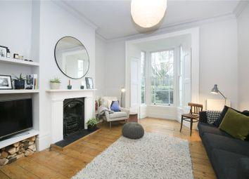 Thumbnail 3 bedroom property for sale in Gayhurst Road, Hackney