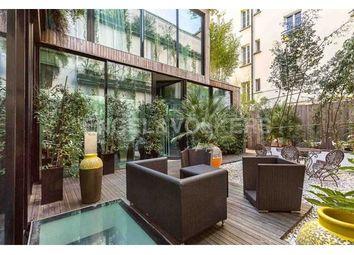 Thumbnail 4 bed property for sale in 75013, Paris 13Ème, Fr