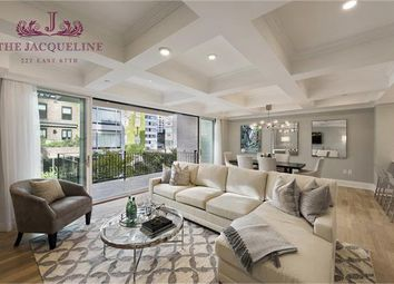 Thumbnail 2 bed town house for sale in 227 East 67th Street, New York, New York State, United States Of America
