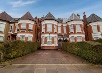 6 bed terraced house for sale in Woodside Park Road, London N12