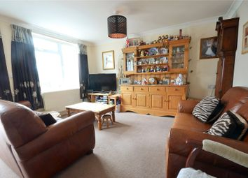 Thumbnail 3 bed end terrace house for sale in Godstone, Surrey