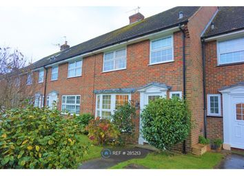 Thumbnail 3 bed terraced house to rent in The Welkin, Lindfield, Haywards Heath