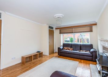 Thumbnail 4 bed detached house to rent in Honeywood, Newcastle