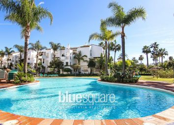 Thumbnail 1 bed apartment for sale in Estepona, Costa Del Sol, 29680, Spain