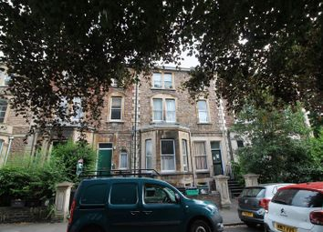 Thumbnail 1 bed flat to rent in Whatley Road, Clifton