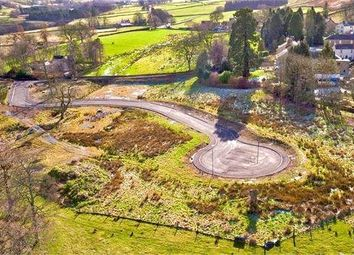Thumbnail Land for sale in Raise Park Road, Alston, Cumbria