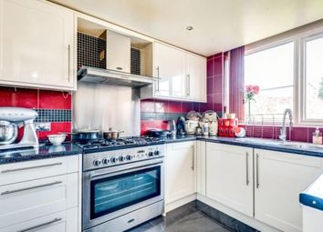 7 bed end terrace house for sale in Rivermead Road, Oxford, Oxfordshire OX4
