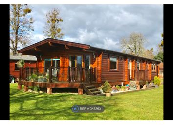 Thumbnail 3 bed bungalow to rent in Manor View, Marlow
