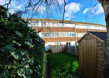 3 bed maisonette to rent in The Wye, Hemel Hempstead HP2