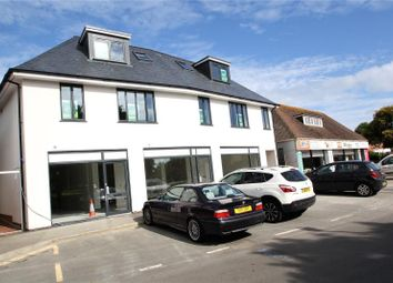Thumbnail 2 bed flat for sale in Ferring Street, Ferring, Worthing