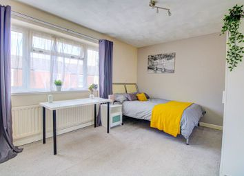 Thumbnail Room to rent in Bullar Street, Southampton
