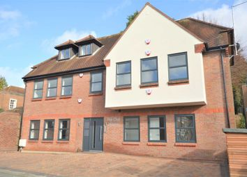 1 bed flat for sale in East Street, Chesham HP5
