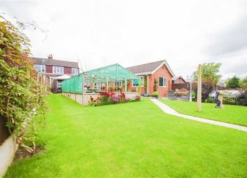 Thumbnail 2 bed semi-detached bungalow for sale in Little Firs Fold, Leyland Lane, Leyland