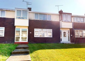Shepeshall, Lee Chapel North, Basildon, Essex SS15. 3 bed terraced house