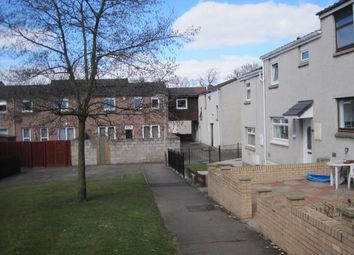 Photo of Greenlee Drive, Dundee DD2