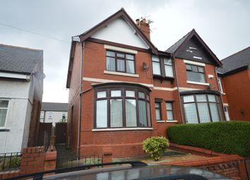 Property for Sale in Blackpool, Lancashire - Buy Properties in