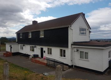 Thumbnail 1 bed flat to rent in Harvest Road, Rowley Regis