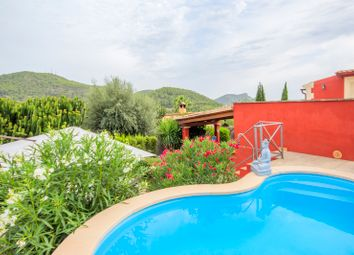 Thumbnail 3 bed country house for sale in Andratx, Majorca, Balearic Islands, Spain