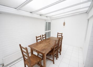 Thumbnail 2 bed flat to rent in 2 Montpelier Vale, Blackheath