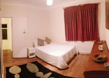 Thumbnail Room to rent in Devonport Gardens, Cranbrook, Ilford