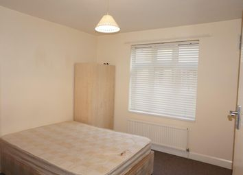 Thumbnail 2 bed flat to rent in Brook Court, Harrow Road, Leytonstone