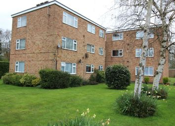 Thumbnail 2 bedroom flat to rent in Nod Rise, Coventry