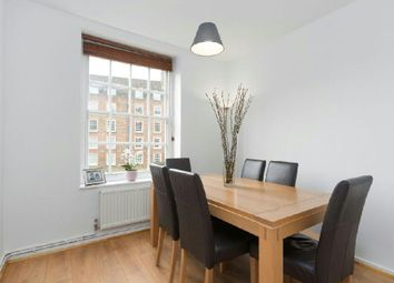 Thumbnail 2 bedroom flat for sale in Orchardson Street, London
