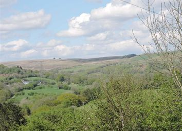 Thumbnail Land for sale in Fagwr Road, Craig-Cefn-Parc, Swansea