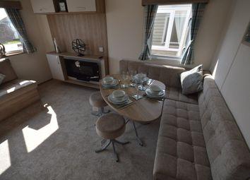 3 bed property for sale in Hook Lane, Warsash, Southampton SO31