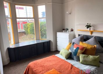 Thumbnail Room to rent in Kingsholm Road, Gloucester