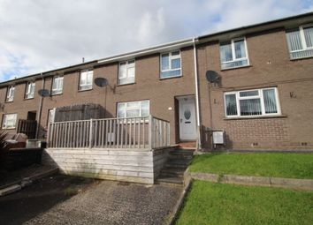 Thumbnail 3 bed terraced house for sale in Rathvarna Gardens, Lisburn