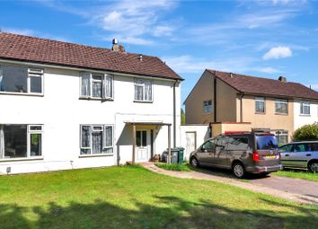 3 bed semi-detached house for sale in Pryor Close, Abbots Langley WD5