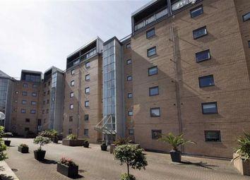 3 bed maisonette to rent in Crossharbour, London E14