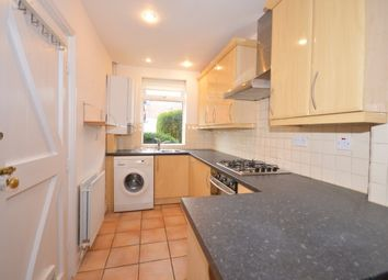 Thumbnail 3 bed property to rent in Nethergreen Road, Nethergreen