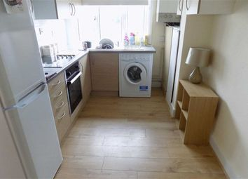 Thumbnail 2 bedroom flat to rent in Court Parade, Wembley