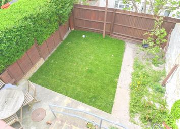 Thumbnail 3 bed terraced house for sale in Tilbury Way, Brighton