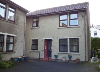 Thumbnail 2 bed property for sale in Albion Mews, Lancaster
