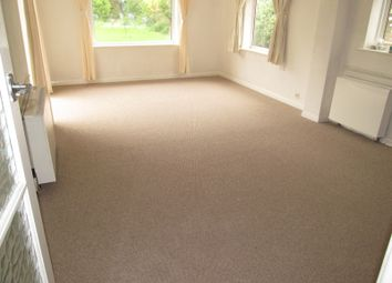 Thumbnail 2 bed bungalow to rent in The Crescent, Reading