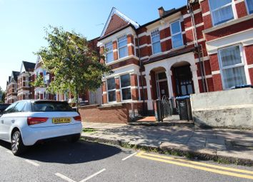Thumbnail 3 bed flat for sale in Harlesden Gardens, London