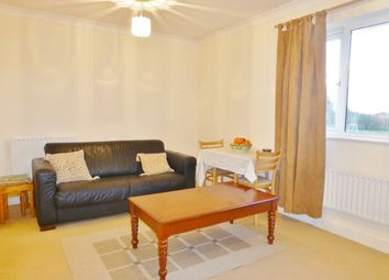Thumbnail 1 bed flat for sale in Kenton, Harrow