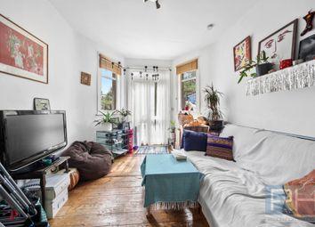 2 bed maisonette for sale in Rusper Road, London N22
