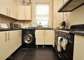 Thumbnail 2 bed terraced house to rent in Carr House Road, Doncaster, Doncaster, Doncaster