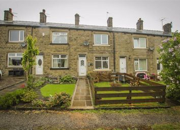 Thumbnail 2 bed terraced house for sale in Beech Grove, Barnoldswick