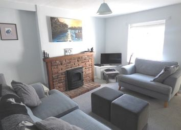Thumbnail 1 bed property to rent in Deganwy, Conwy